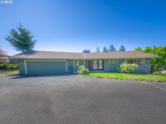 836 Friedel Ave, Vancouver, WA 98664 (MLS #19463060) :: McKillion Real Estate Group