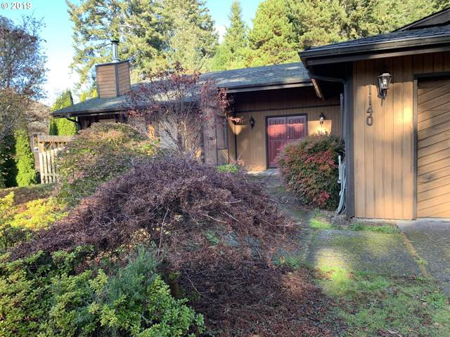 1140 Tideview Tr, Coos Bay, OR 97420 (MLS #19463067) :: The Liu Group