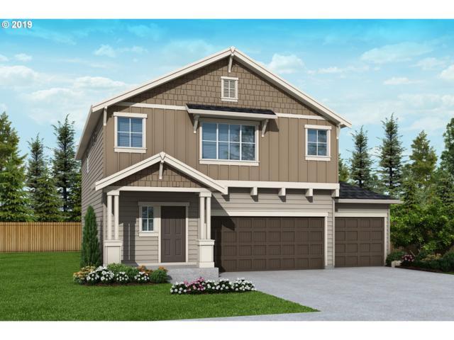 2912 S White Salmon Dr, Ridgefield, WA 98642 (MLS #19463317) :: Cano Real Estate