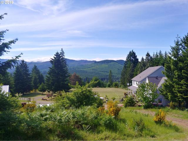 21830 NW Fairdale Rd, Yamhill, OR 97148 (MLS #19463433) :: Premiere Property Group LLC