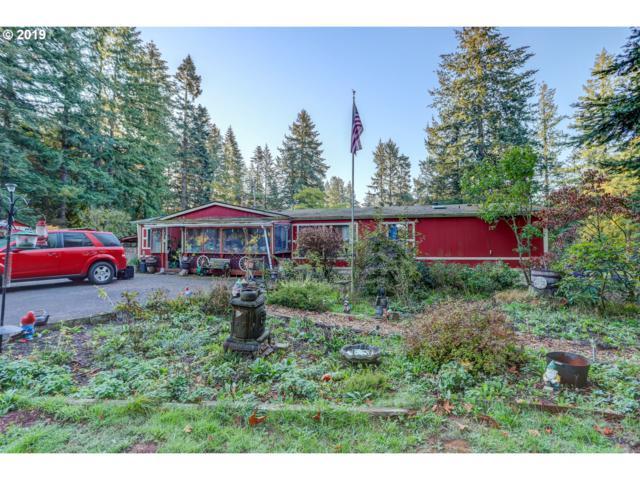 1506 NE 242ND Ave, Camas, WA 98607 (MLS #19463636) :: R&R Properties of Eugene LLC