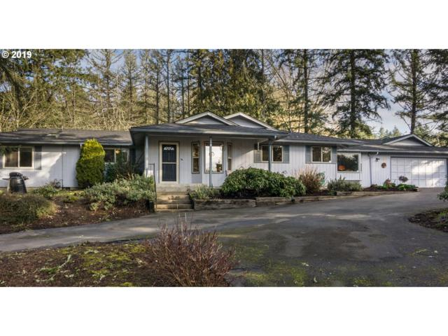 7120 NW Madrone Way, Corvallis, OR 97330 (MLS #19463739) :: Change Realty