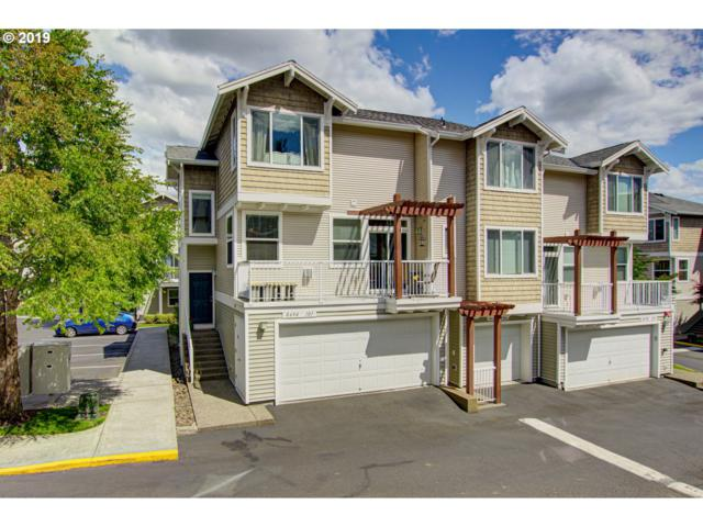 8690 SW 147TH Ter #101, Beaverton, OR 97007 (MLS #19464058) :: R&R Properties of Eugene LLC