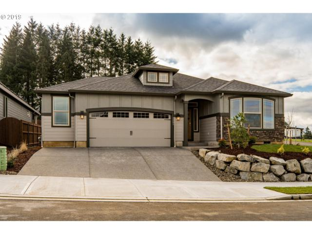 S 19th St, Ridgefield, WA 98642 (MLS #19464272) :: Townsend Jarvis Group Real Estate