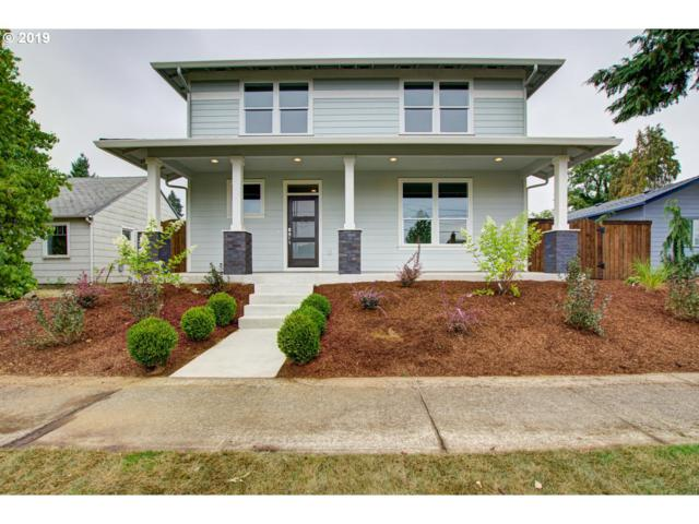 3809 F St, Vancouver, WA 98663 (MLS #19464362) :: Next Home Realty Connection