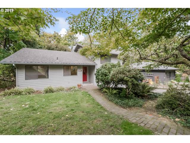 7049 SW Canby Ln, Portland, OR 97223 (MLS #19465155) :: Next Home Realty Connection