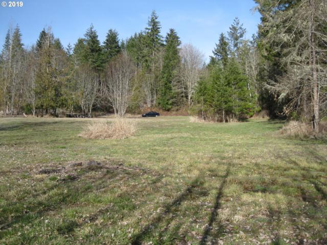 Vernonia, OR 97064 :: Realty Edge