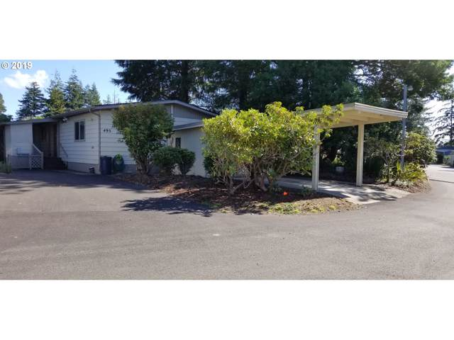 495 Shorepines Vis, Coos Bay, OR 97420 (MLS #19465421) :: Cano Real Estate