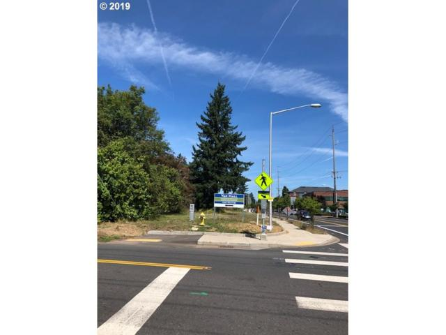 8110 NE 51ST St, Vancouver, WA 98662 (MLS #19465852) :: Next Home Realty Connection