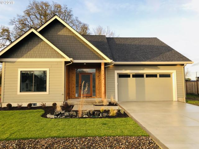 32529 Hatfield St, Coburg, OR 97408 (MLS #19465965) :: R&R Properties of Eugene LLC