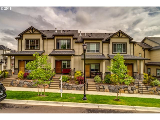 29082 SW Costa Cir W, Wilsonville, OR 97070 (MLS #19466204) :: Territory Home Group