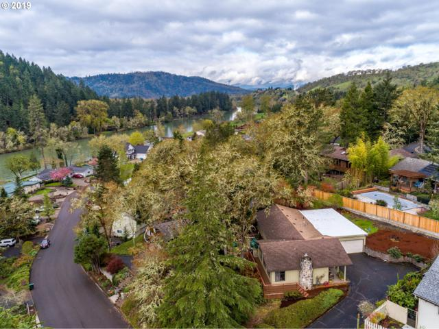 73 North River Dr, Roseburg, OR 97470 (MLS #19466238) :: Townsend Jarvis Group Real Estate