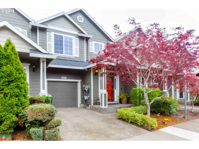 4957 SW Wentworth Ter, Beaverton, OR 97078 (MLS #19466268) :: Cano Real Estate