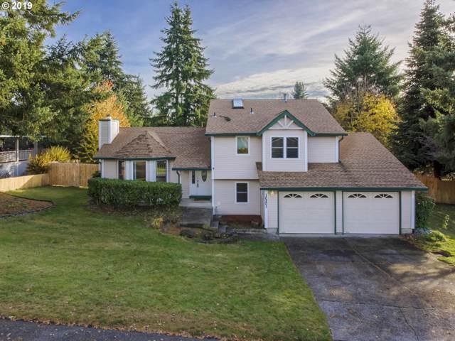 10201 NE 83RD St, Vancouver, WA 98662 (MLS #19466833) :: Premiere Property Group LLC