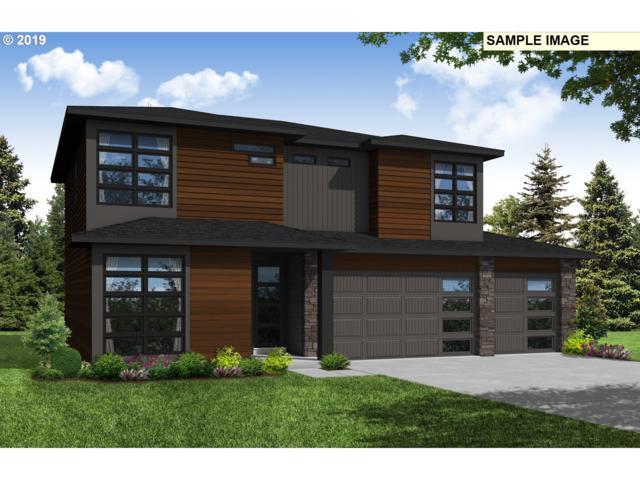 10701 NE 96th Ct, Vancouver, WA 98662 (MLS #19466918) :: Premiere Property Group LLC