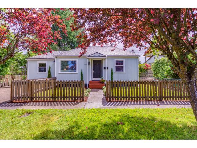 808 S River St, Newberg, OR 97132 (MLS #19466946) :: McKillion Real Estate Group