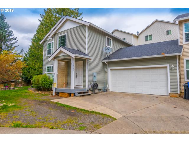 38363 Barlow Pkwy, Sandy, OR 97055 (MLS #19466992) :: TK Real Estate Group