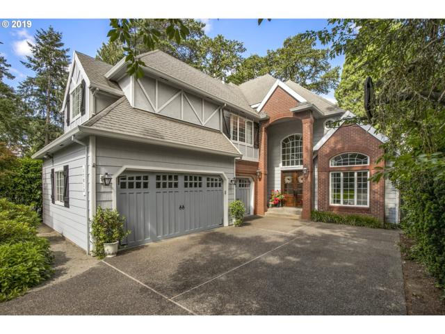 17613 Kelok Rd, Lake Oswego, OR 97034 (MLS #19467000) :: Homehelper Consultants