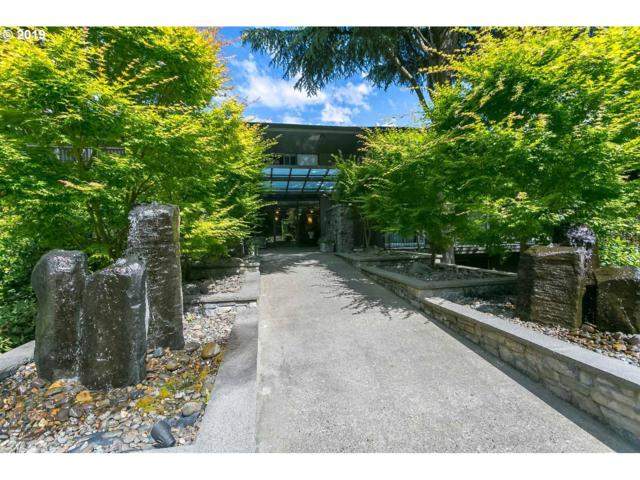 16250 Pacific Hwy #82, Lake Oswego, OR 97034 (MLS #19467423) :: Brantley Christianson Real Estate