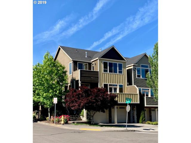 795 W U St, Washougal, WA 98671 (MLS #19467649) :: Premiere Property Group LLC