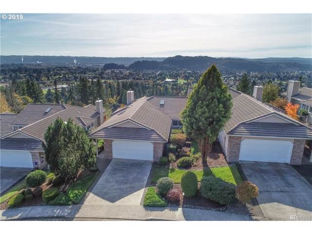 14 Clearview Dr, Longview, WA 98632 (MLS #19467805) :: Matin Real Estate Group