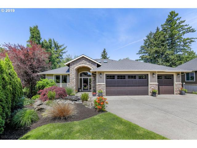 1337 NW Eagle St, Camas, WA 98607 (MLS #19468226) :: Change Realty