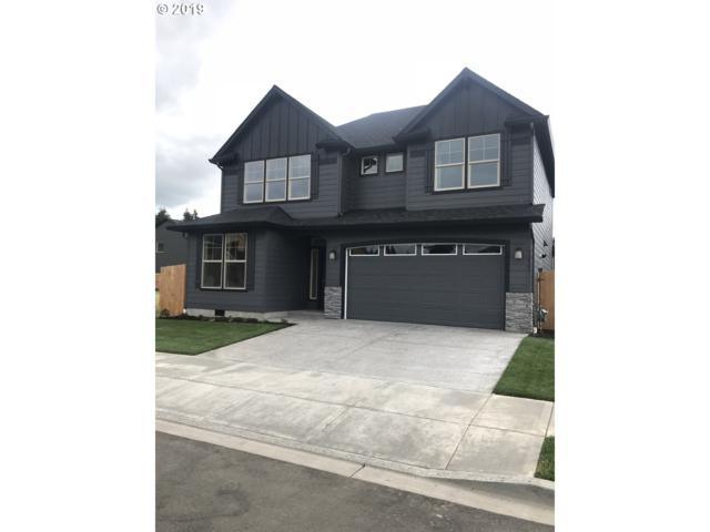 12503 NE 109th St, Vancouver, WA 98682 (MLS #19468293) :: Townsend Jarvis Group Real Estate