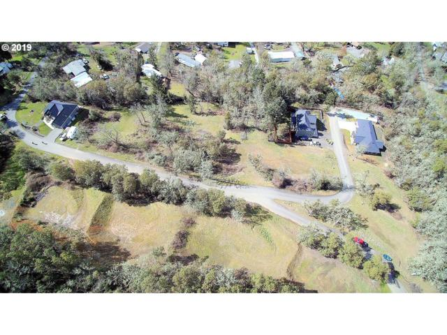 163 West Ridge Ln #12, Myrtle Creek, OR 97457 (MLS #19468349) :: Cano Real Estate