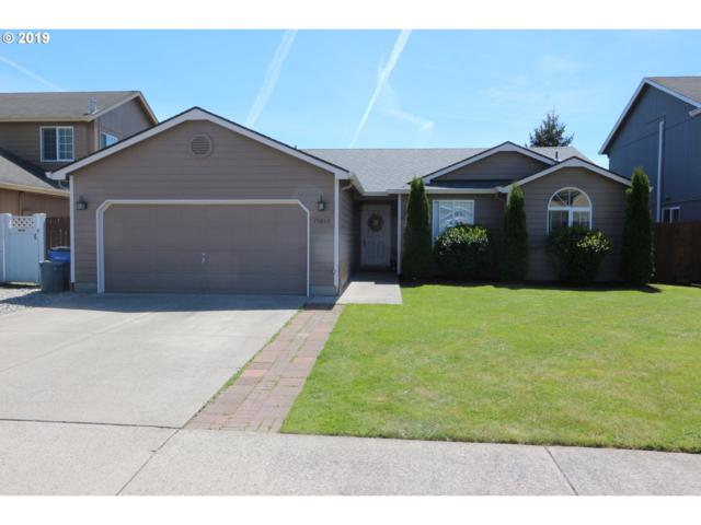 15813 NE 92ND St, Vancouver, WA 98682 (MLS #19468375) :: Next Home Realty Connection