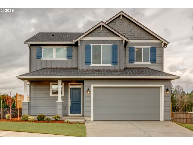 1605 NE Oriole Ct Lot77, Camas, WA 98607 (MLS #19468996) :: Townsend Jarvis Group Real Estate