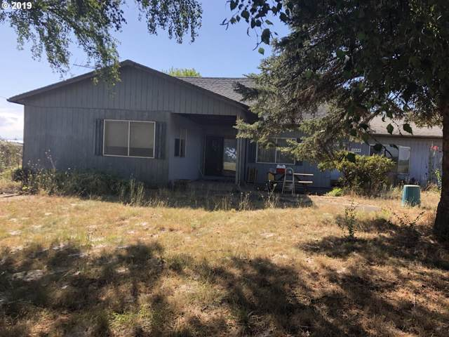 5886 SE Booth Bend Rd, Mcminnville, OR 97128 (MLS #19469522) :: Homehelper Consultants