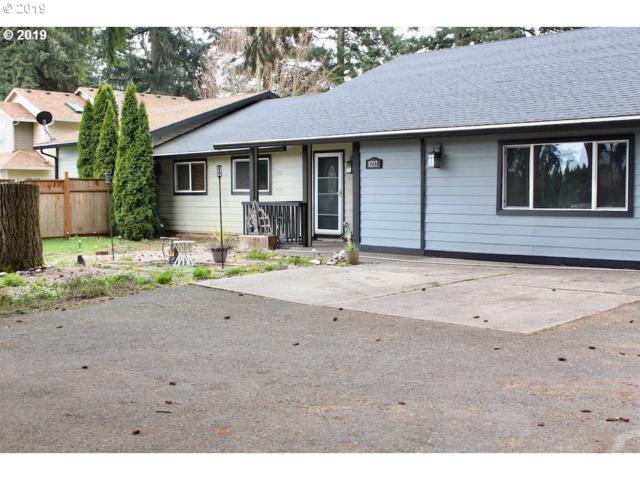 8212 NE 162ND Ave, Vancouver, WA 98682 (MLS #19469627) :: Lucido Global Portland Vancouver