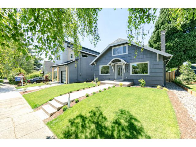 2519 SE 70TH Ave, Portland, OR 97206 (MLS #19469799) :: Townsend Jarvis Group Real Estate