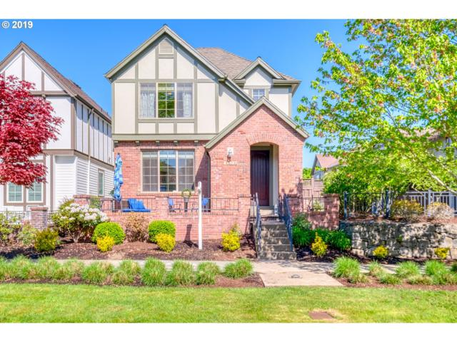 11907 SW Lausanne St, Wilsonville, OR 97070 (MLS #19470388) :: TK Real Estate Group
