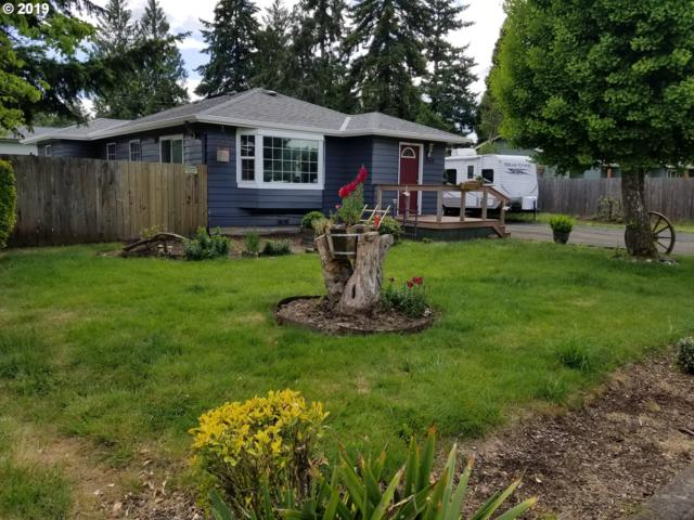1909 Harvey Rd, Cottage Grove, OR 97424 (MLS #19470454) :: R&R Properties of Eugene LLC