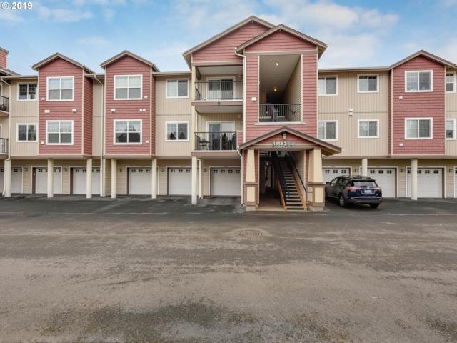 18582 NW Holly St #205, Hillsboro, OR 97006 (MLS #19470484) :: TLK Group Properties