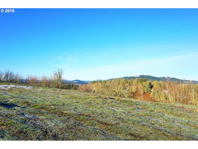 Wallace Creek Rd #6, Pleasant Hill, OR 97455 (MLS #19470640) :: Song Real Estate