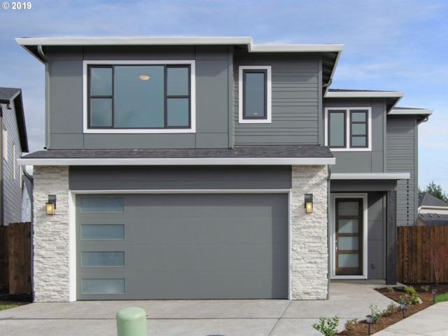 2905 NE 169th Ct, Vancouver, WA 98682 (MLS #19470782) :: Townsend Jarvis Group Real Estate