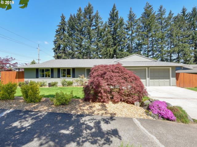 3465 SW Binford Lake Pkwy, Gresham, OR 97080 (MLS #19471007) :: TK Real Estate Group