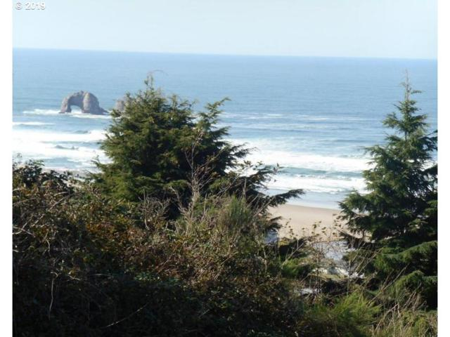 0 Longview Loop #20, Rockaway Beach, OR 97136 (MLS #19471029) :: Piece of PDX Team