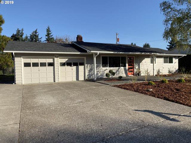 9602 Silver Star Ave, Vancouver, WA 98664 (MLS #19471045) :: Team Zebrowski