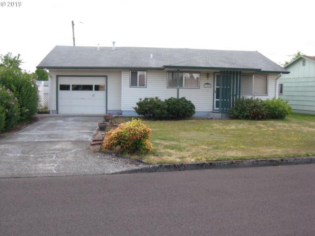 1306 Hampton Way, Woodburn, OR 97071 (MLS #19471124) :: Gustavo Group