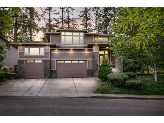 5933 NW Inglewood Ct, Camas, WA 98607 (MLS #19471129) :: The Sadle Home Selling Team