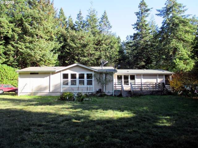 59505 Seven Devils Rd, Bandon, OR 97411 (MLS #19471166) :: Gustavo Group