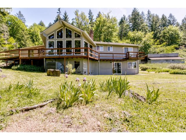 89179 Marcola Rd, Springfield, OR 97478 (MLS #19471192) :: Gregory Home Team | Keller Williams Realty Mid-Willamette