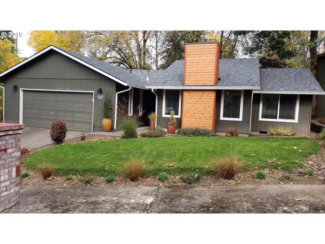 1716 Aspen Ct, Lake Oswego, OR 97034 (MLS #19471256) :: Gregory Home Team | Keller Williams Realty Mid-Willamette