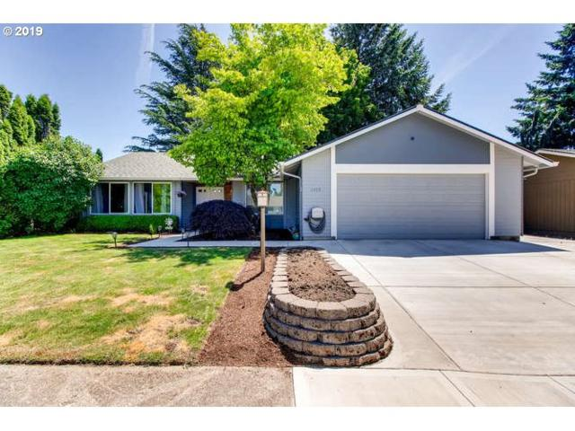 1420 NE 20TH St, Gresham, OR 97030 (MLS #19472184) :: Next Home Realty Connection