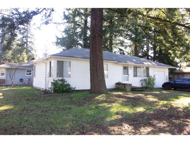3808 SE 115TH Ave, Portland, OR 97266 (MLS #19472328) :: Premiere Property Group LLC
