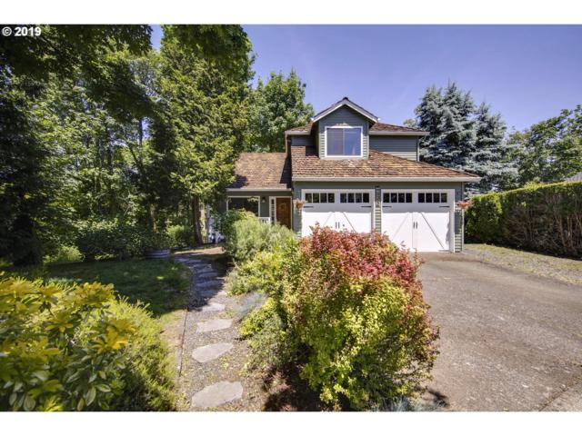 625 SE 14TH Ct, Gresham, OR 97080 (MLS #19472330) :: Next Home Realty Connection