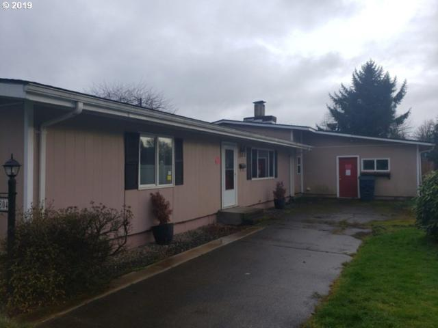 804 Elm St, Kelso, WA 98626 (MLS #19472379) :: Change Realty